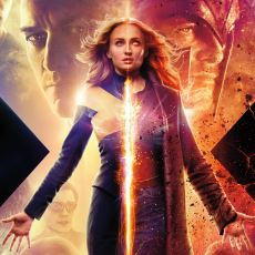 X-Men: Dark Phoenix Hikayesinin Çizgi Romanlarda Yer Alan Orijini