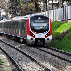 Yeniden Kullanıma Açılan Gebze-Halkalı Banliyö Tren Hattında Ne Gibi Değişiklikler Var?