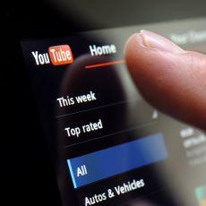 Uçsuz Bucaksız Bir Deniz İçinden Özenle Seçilmiş Harika Youtube Kanalları