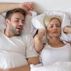 Erkekler, Kadınlardan Daha Çok mu Horluyor?