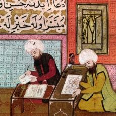 Osmanlı İmparatorluğu, Anadolu Halkını Cahil mi Bıraktı?