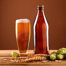 Bira, Bardakta mı İçilir Yoksa Şişede mi?