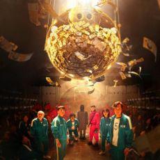 Squid Game Dizisinde Geçen Para Miktarlarının Türk Lirası Karşılıkları