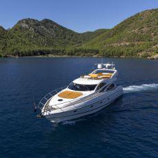 Tekne Satın Alırken Dikkat Edilmesi Gereken Önemli Hususlar