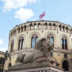 Norveç ve İsveç Gibi Ülkelerin Siyasi ve Ekonomik Sistemlerini Oluşturan Nordik Modeli