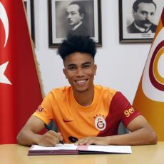 Galatasaray'ın Yeni Transferi Gustavo Assunçao'nun Artıları ve Eksileri