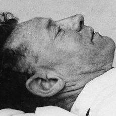1948'de Sahile Vuran Bir Cesedin Gizemi Hala Çözülememiş Hikayesi: Tamam Shud
