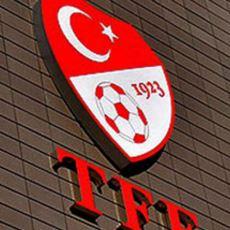 Süper Lig Takım Harcama Limitlerinin Temeli: Finansal Fair-Play Tam Olarak Nedir?