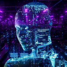Yapay Zekanın Korkutucu Bir Boyuta Geçtiği Deep Learning (Derin Öğrenme) Nedir?