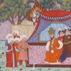 Osmanlı Devleti Bir İmparatorluk muydu, Yoksa Devlet mi?