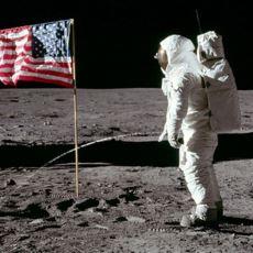 Uzay Boşluğunda Görev Yapan Astronotlar, Tuvalet İhtiyaçlarını Nasıl Gideriyor?