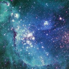 Sabit Bir Boyutta Kalmayarak Sürekli Genişleyen Evrenin Büyüme Hızına Dair İlginç Bilgiler