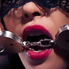 BDSM'nin Ne Olduğunu Detaylı Öğrenmek İsteyenler İçin Kapsamlı Bir Rehber