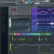 Müziğin Photoshop'u Kabul Edilen FL Studio Programına Başlayanlara Öneriler