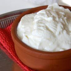 Profesyonel Bir Şeften: Evde Yoğurt Nasıl Yapılır?
