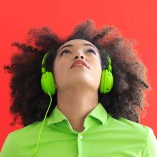 Yeni Bir Kulaklığı Test Ederken Dinlenebilecek Verimli Şarkılar