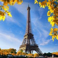Fransa'da Erasmus Yapacaklara Tavsiyeler