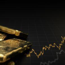 Bankalar Şu Sıralar Gram Altının Al-Sat Marjını Neden Çok Açıyor?