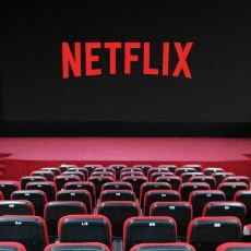 Hollywood'dan Önemli İsimlerin Değişen Film Endüstrisi Hakkında Söyledikleri