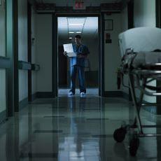 Doktorların Çok Fazla Maaş Aldığı Kanısına Sözlük Yazarı Doktorlardan Gelen Üç Cevap