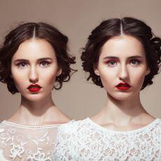 Tek Yumurta İkizleri Genetik Olarak Birbirlerinin Aynısı mı?