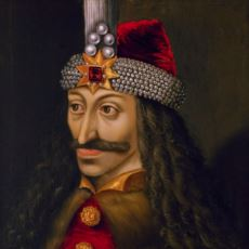 Kazıklı Voyvoda Olarak Bildiğimiz III. Vlad'ı Anlamanızı Sağlayacak Sayko Geçmişi