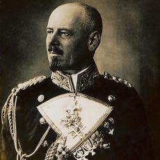 Alman Amiral Franz Von Hipper'ın Bir Emriyle Hitler'in İktidarına Giden Süreç