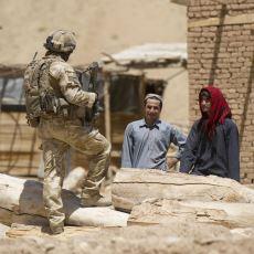 Tam 20 Yıl Süren ABD - Afganistan Savaşının Ekonomik ve Sosyal Sonuçları