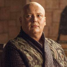 Son Sezonlarda Tek Satır Kaliteli Diyaloğu Olmayan Varys'in Amacı Tam Olarak Ne?