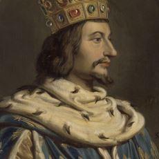 Büyük İmparatorlukların Başına Geçen Ancak Düpedüz Deli Olan Bazı Hükümdarlar