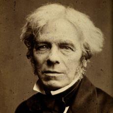 Fakir Bir Aileden Gelip Bilim Dünyasında Çığır Açan Usta Kimyager: Michael Faraday