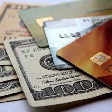 İnanmakta Güçlük Çekeceğiniz Bütün Aşamalarıyla: Amerika'da Kredi Kartı Borç Sistemi