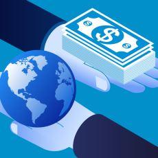 Bankalar Arası Haberleşmeyi Sağlayan Sistem Olan SWIFT Nedir?