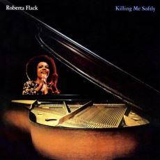 Roberta Flack'in Uçakta Tesadüfen Dinleyip Coverladığı Killing Me Softly Şarkısının Hikayesi
