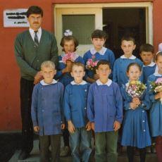Nefret Edilen İlkokul Öğretmenlerine Dair Yıllar Geçse de Unutulmayan Hikayeler