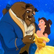 Disney'in, Farklı Çizgi Filmlerinde Aynı Sahneleri Tekrar Tekrar Kullanması