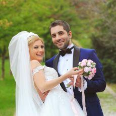 Türk Toplumunun Vazgeçilmezi Olan Düğünlerin Yapılıyor Olmasının En Temel Sebebi Nedir?