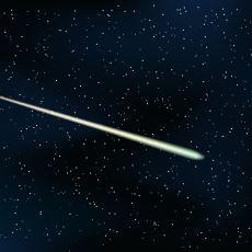 Kuyruklu Yıldızlar Hakkında Bilgi Açlığınıza Son Verecek Öğretici Bilgiler