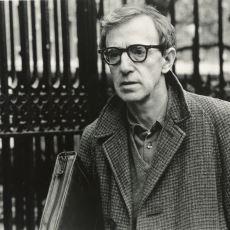Dahi Yönetmen Woody Allen Hakkındaki Taciz İddialarında Gerçekten Doğruluk Payı Var mı?