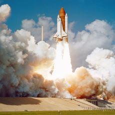 Challenger Faciasında NASA Yöneticileri ile Mühendisler Arasındaki Bilgi Kopukluğu
