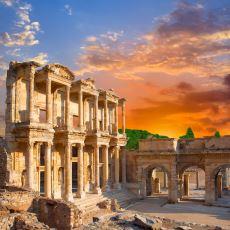 UNESCO Tarafından Tescillenmiş, Burnumuzun Dibindeki Türkiye Kültür Destinasyonları