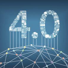 Yakın Gelecekte Mavi Yaka Sınıfını Tamamen Sileceği Düşünülen Endüstri 4.0 Tam Olarak Nedir?