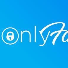 Giderek Popülerleşen Web Sitesi OnlyFans'ta Para Harcayacaklara Uyarılar