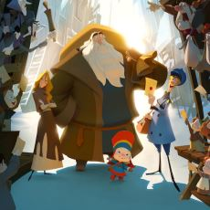 Animasyon Film Yapmak İsteyen Acemiler İçin Başlangıç Niteliğinde Bir Rehber