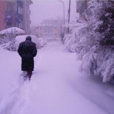 Çoğu İstanbullunun Hayatı Boyunca Unutamadığı Efsane 2004 Kışı