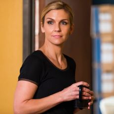 Better Call Saul'un En Tahmin Edilemez, En Şaşırtıcı ve Ürkütücü Karakteri: Kim Wexler