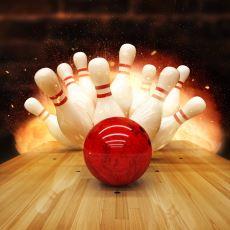 Bowling Oynarken Dikkat Etmeniz Gereken Kritik Şeyler