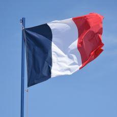 Fransa Bayrağının Tarih İçindeki İlginç Değişimi