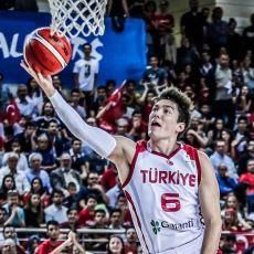 2019 FIBA Basketbol Dünya Kupası Neden Sönük Geçti?