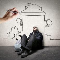 Geri Kalmış Toplumlar Neden Katma Değer Üretmekte Zorlanır?